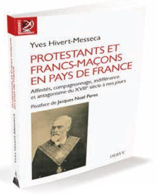 PROTESTANTS ET FRANCS-MACONS EN PAYS DE FRANCE