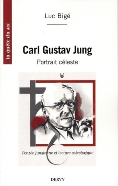 CARL GUSTAV JUNG