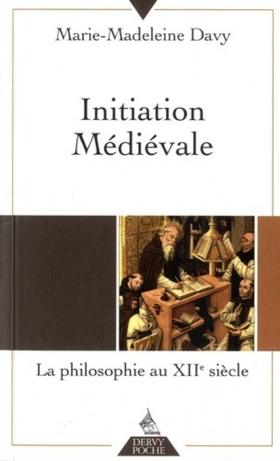 INITIATION MEDIEVALE