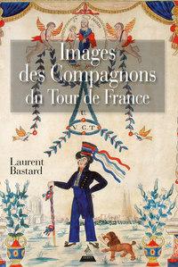 IMAGES DES COMPAGNONS DU TOUR DE FRANCE