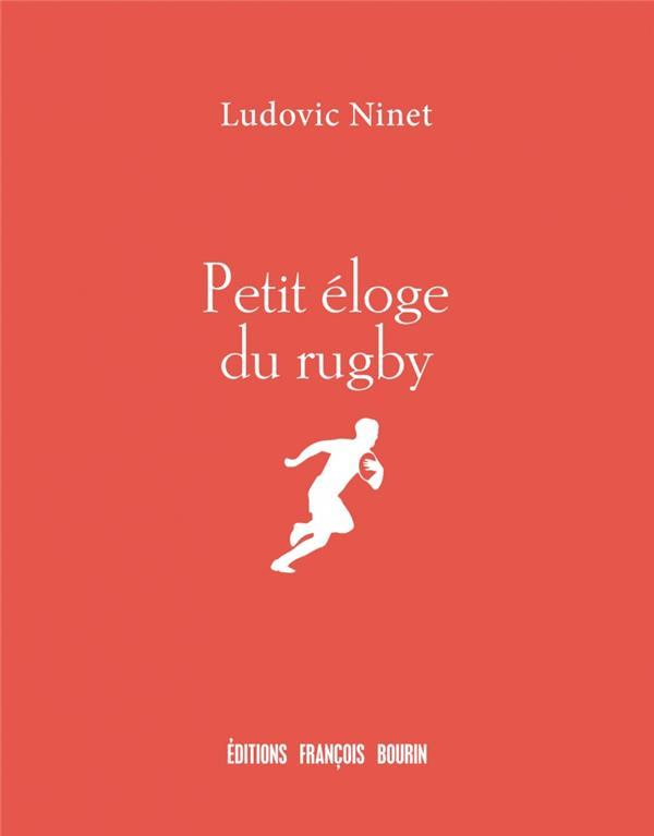 Petit eloge du rugby