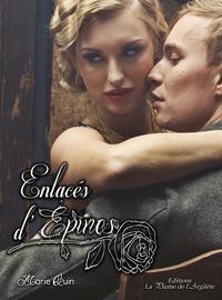 ENLACES D'EPINES