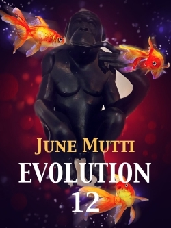 EVOLUTION 12 - ET SI...