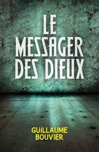 LE MESSAGER DES DIEUX