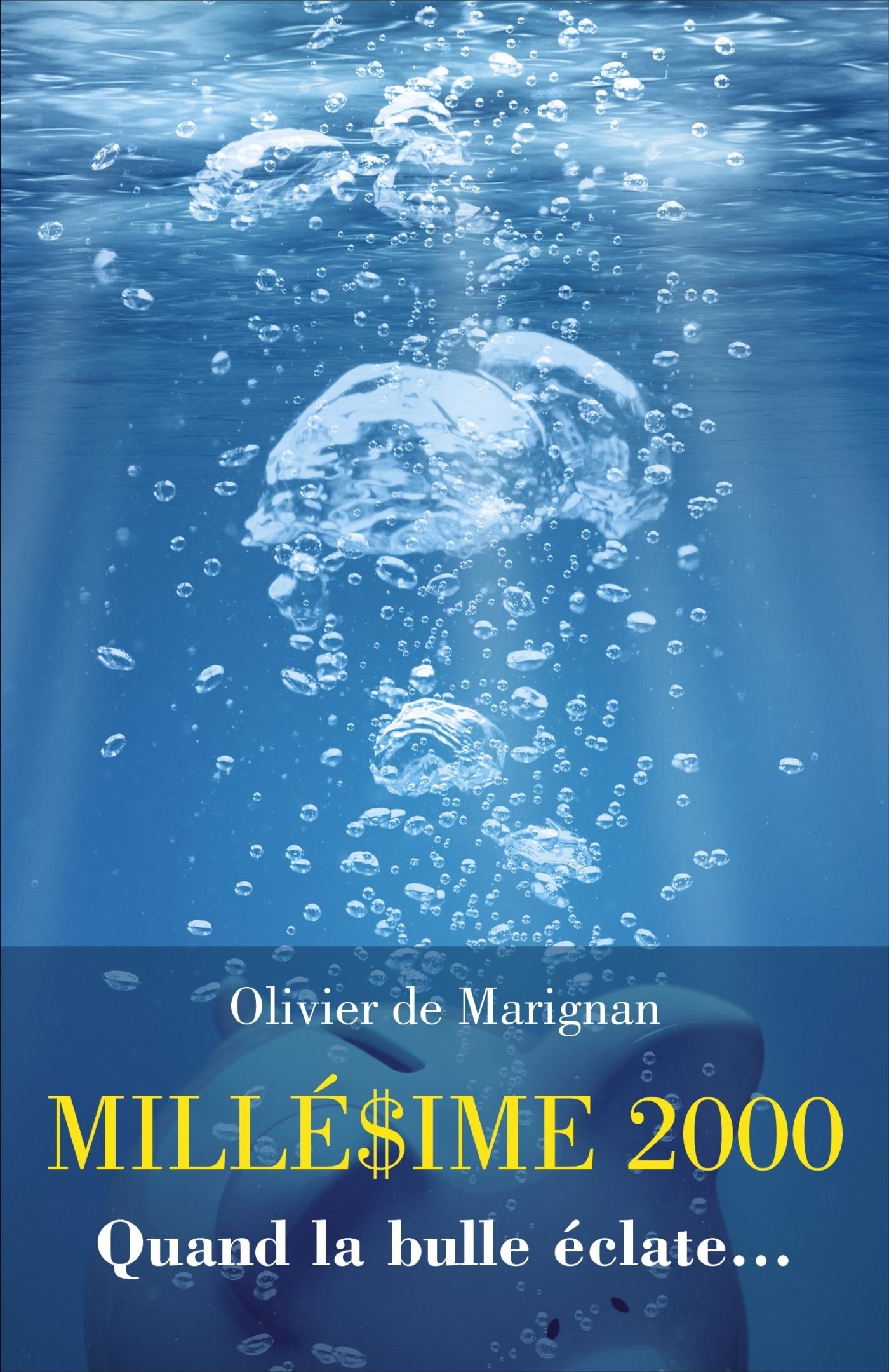 MILLEDIME 2000