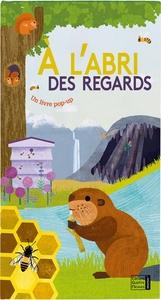 A L'ABRI DES REGARDS