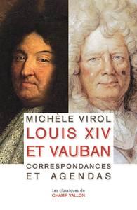 LOUIS XIV ET VAUBAN