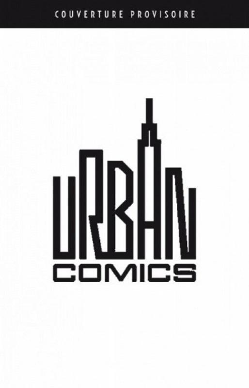 RECIT COMPLET BATMAN 10 LES SUPER-HEROS FETENT NOEL !