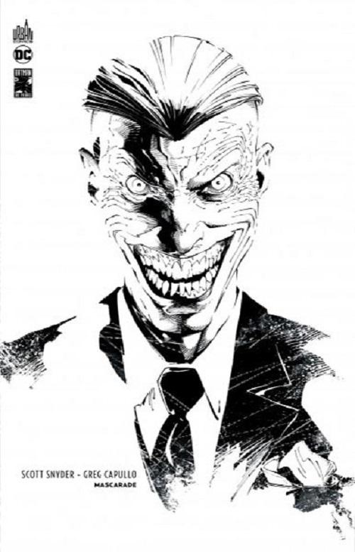 BATMAN 80 ANS - TOME 4