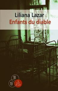 ENFANTS DU DIABLE