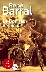 LE BONHEUR DE LUCIA