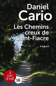 LES CHEMINS CREUX DE SAINT-FIACRE