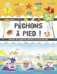 PECHONS A PIED !