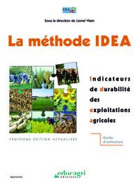METHODE IDEA (LA)