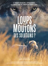 LOUPS ET MOUTONS : DES SOLUTIONS ?