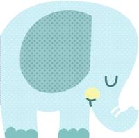 MON ELEPHANT