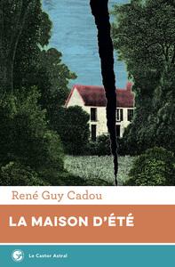 LA MAISON D'ETE