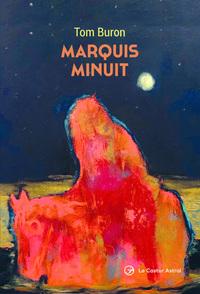 MARQUIS MINUIT