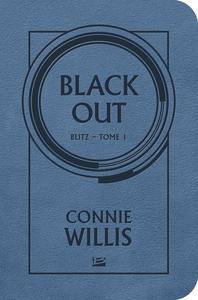 BLITZ, T1 : BLACK-OUT