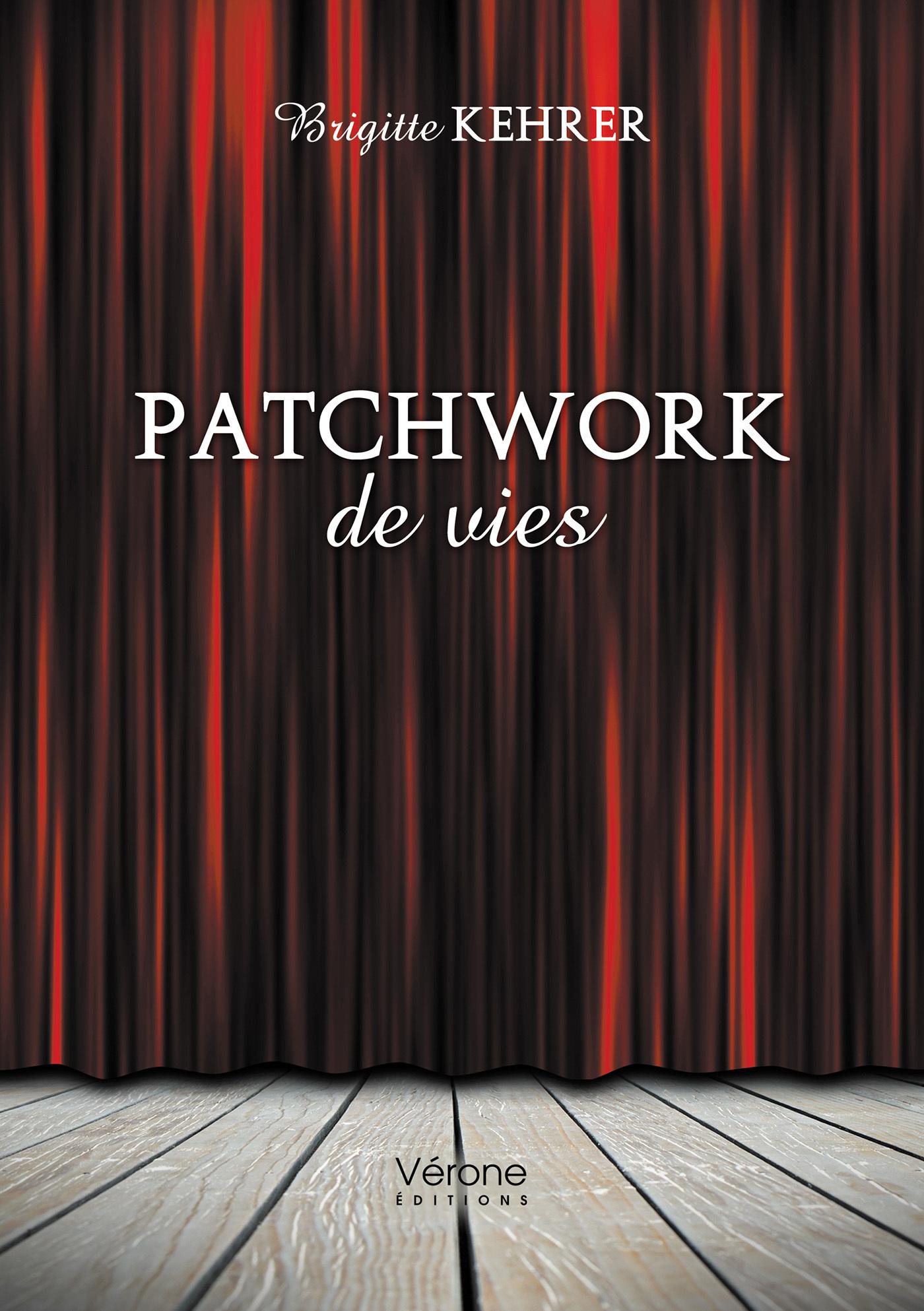 PATCHWORK DE VIES