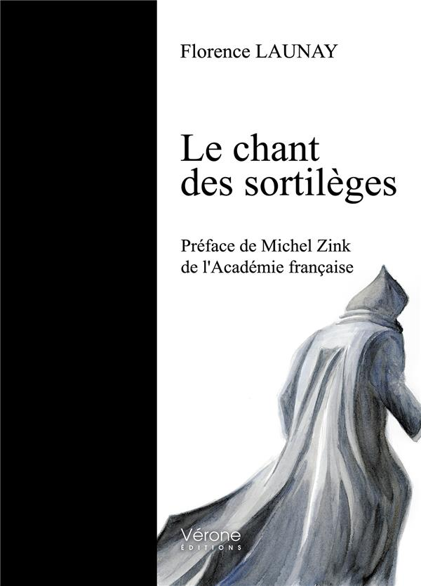 Le chant des sortileges
