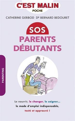 SOS PARENTS DEBUTANTS, MALIN