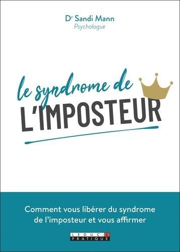 LE SYNDROME DE L'IMPOSTEUR