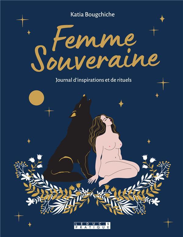 FEMME SOUVERAINE