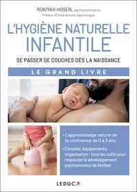 L'HYGIENE NATURELLE INFANTILE