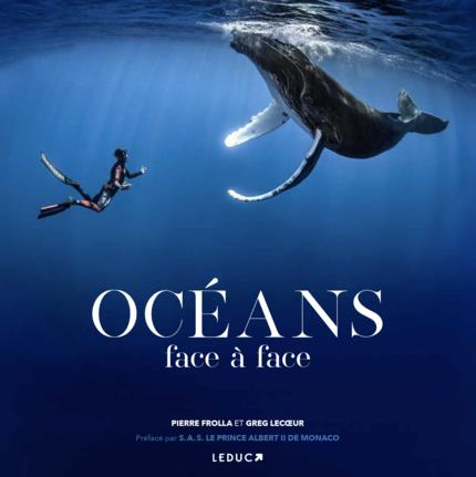 OCEANS : FACE A FACE
