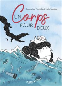 UN CORPS POUR DEUX
