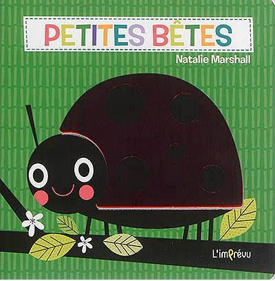 PETITES BETES