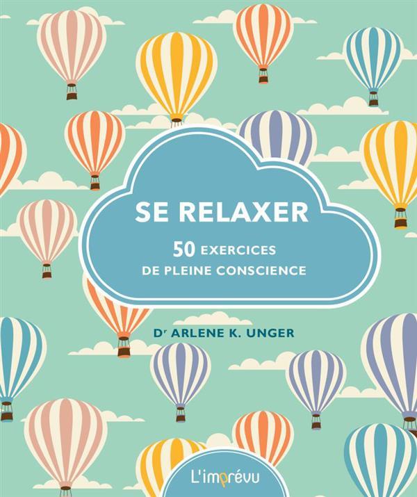 Se relaxer