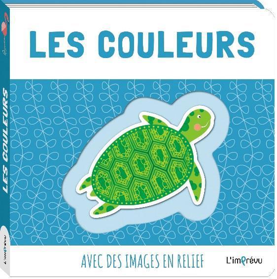 COULEURS (LES)