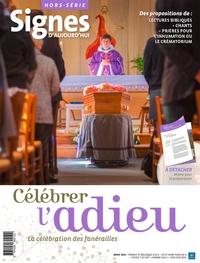 HS SIGNES CELEBRER L'ADIEU