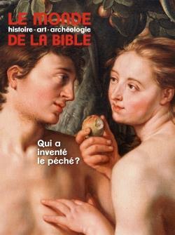 MONDE DE LA BIBLE - SEPTEMBRE 2020 N  234