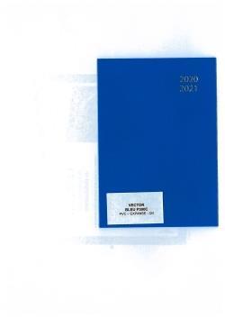 AGENDA PRIONS EN EGLISE SEPTEMBRE 2020-2021 - L'EVANGILE AU COEUR DE VOTRE JOURNEE