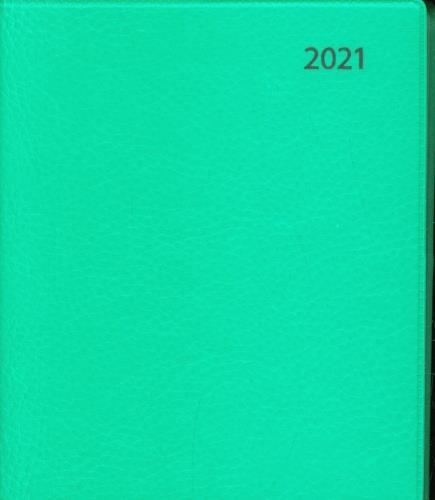 AGENDA PRIONS EN EGLISE 2021 - L'EVANGILE AU COEUR DE VOTRE JOURNEE