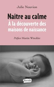 VACANCE (LA) - A LA DECOUVERTE DES MAISONS DE NAISSANCE