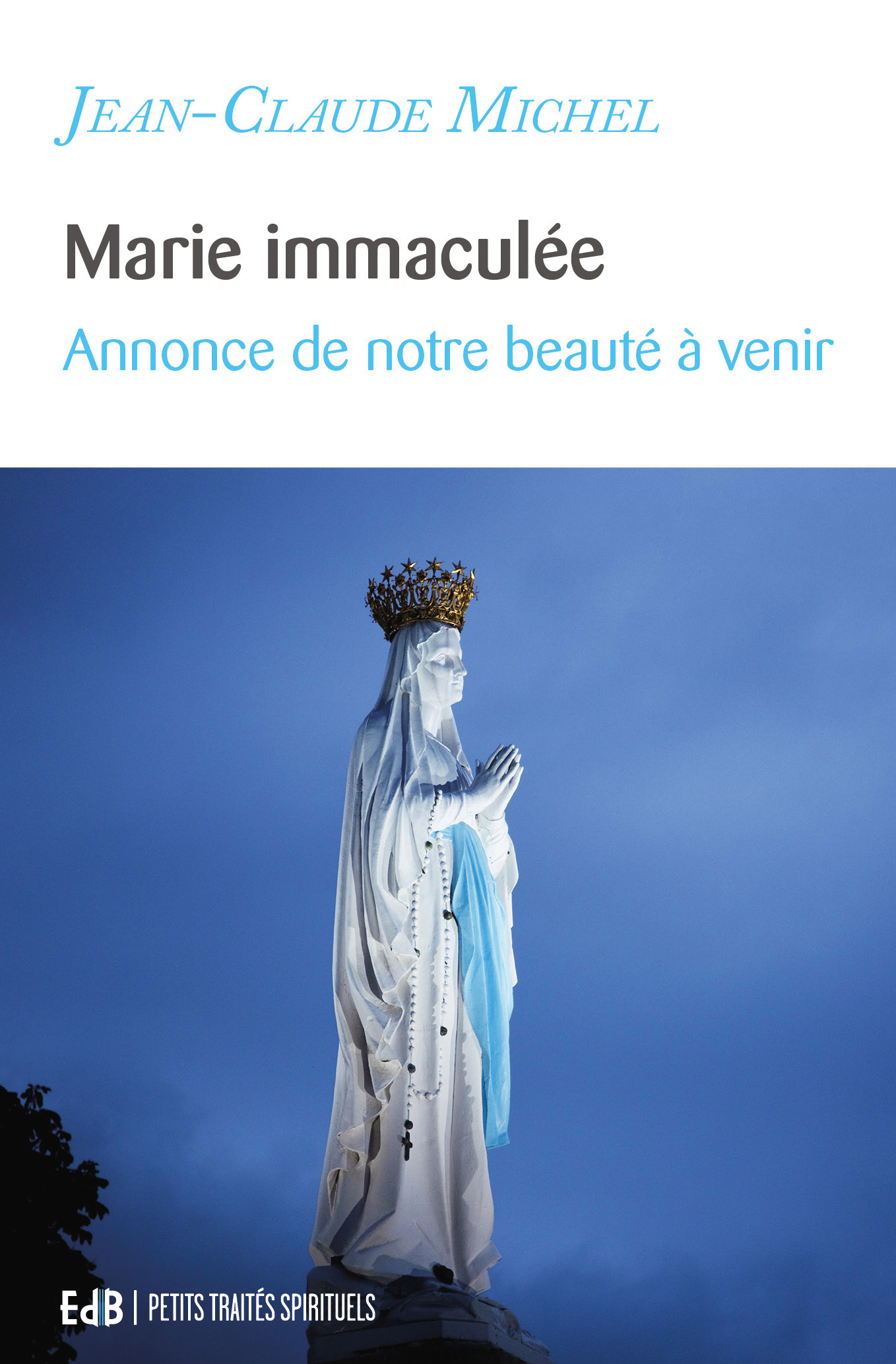 L'IMMACULE CONCEPTION
