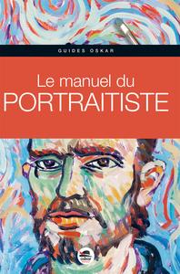 LE MANUEL DU PORTRAITISTE (MINI GUIDE)