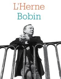 CAHIER BOBIN
