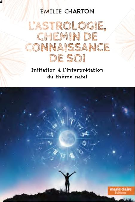 INITIATION A L'ASTROLOGIE