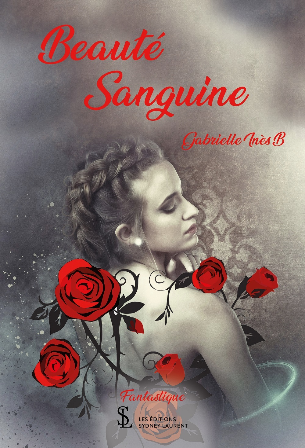 BEAUTE SANGUINE