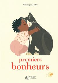 PREMIERS BONHEURS