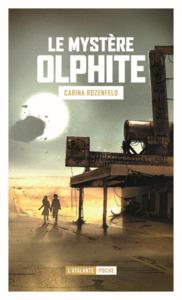 LE MYSTERE OLPHITE