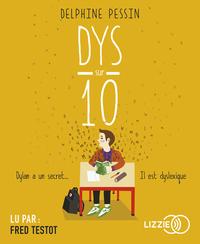 DYS SUR 10