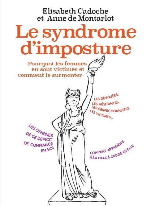 LE SYNDROME D'IMPOSTURE