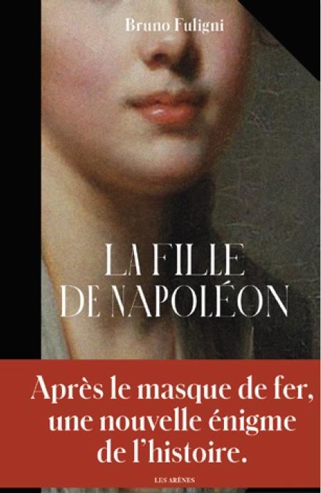 LA FILLE DE NAPOLEON