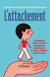 L'ATTACHEMENT